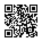 41期QR Code