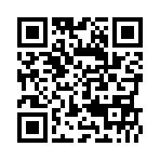 40期QR Code